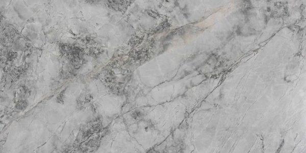 White-Fantasy-granite
