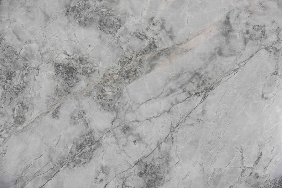 White-Fantasy-granite