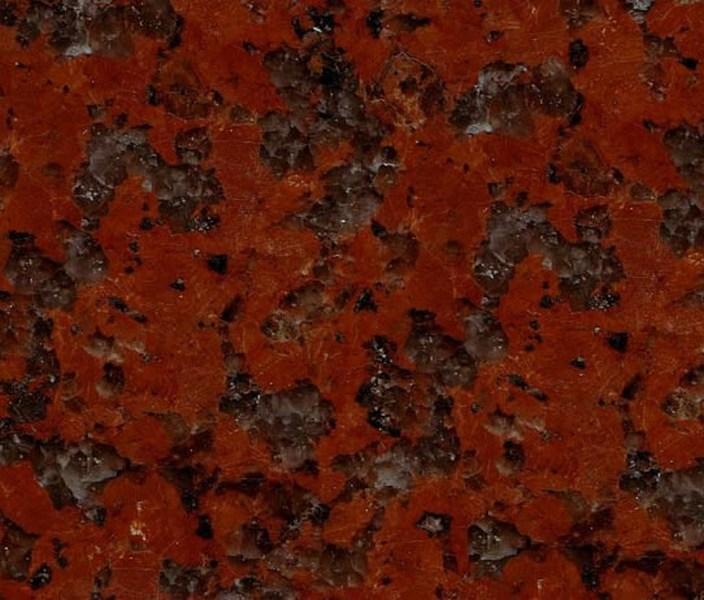 african-red-granite