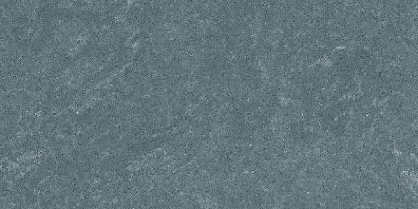baltico-grigio-resin-terrazzo