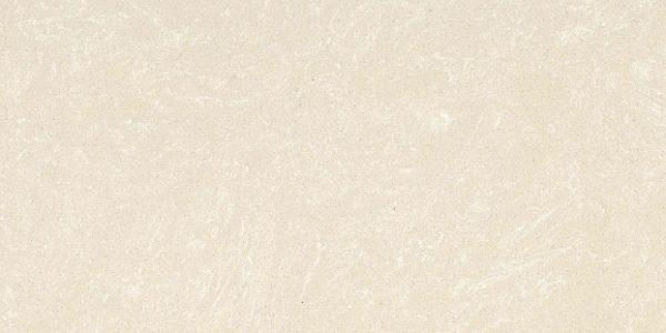 beige-moon-resin-terrazzo