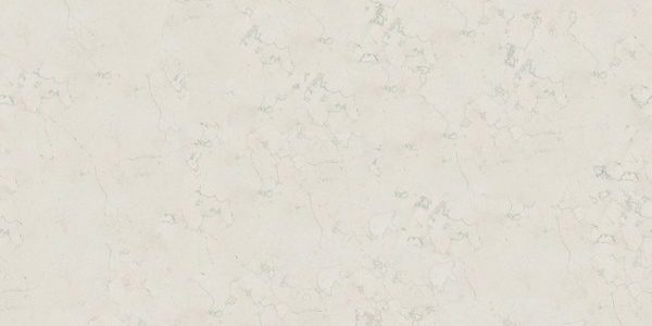 Bianco-Perlino-Marble
