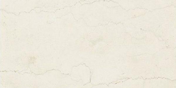 Bianco-Perlino-Vein-Cut