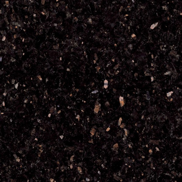 Black Star Galaxy Granite Wall /& Sol Carrelage OR//CUIVRE Fleck 30x30 £ 34.99 m²