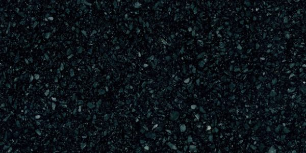 black-north-resin-terrazzo