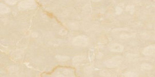 Botticino-Classico-Marble