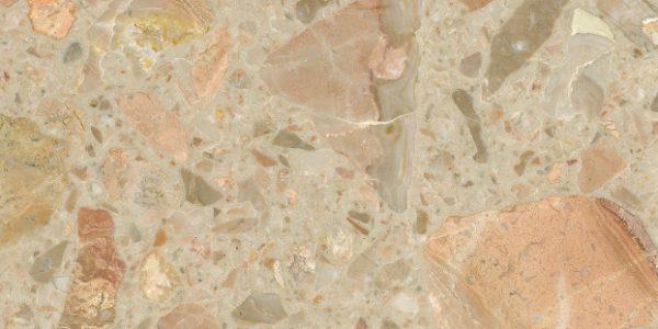 breccia-onice-resin-terrazzo
