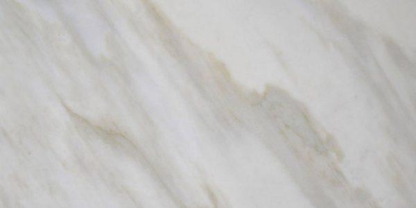 calacatta-luccicoso