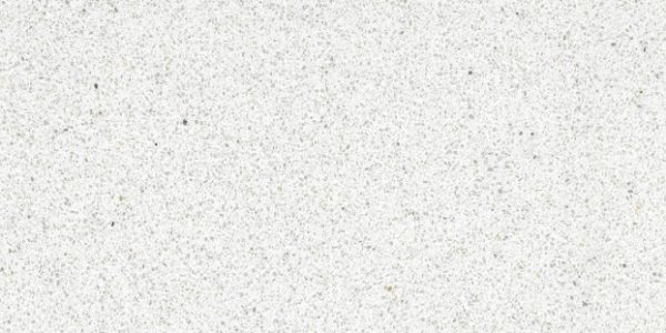carrara-micro-resin-terrazzo