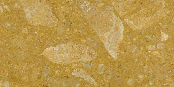 giallo-reale-resin-terrazzo