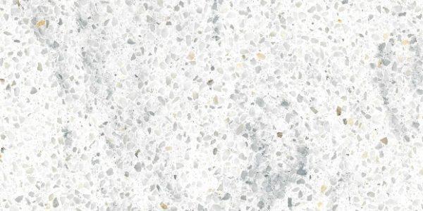 iceberg-pure-resin-terrazzo