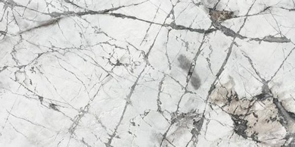 Invisible-grey-marble