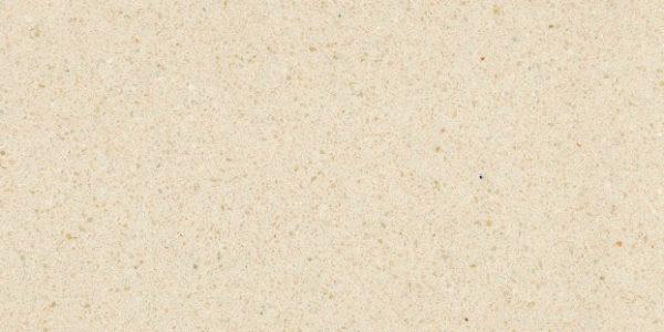 marfil-beige-resin-terrazzo