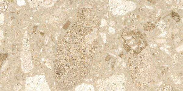 olympus-brown-resin-terrazzo