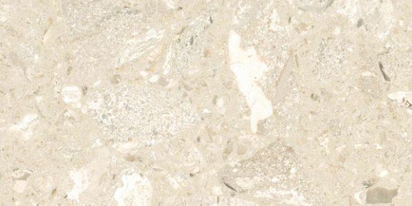 perlato-sicilia-terrazzo