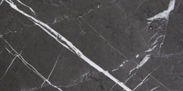 Pietra-grey-marble