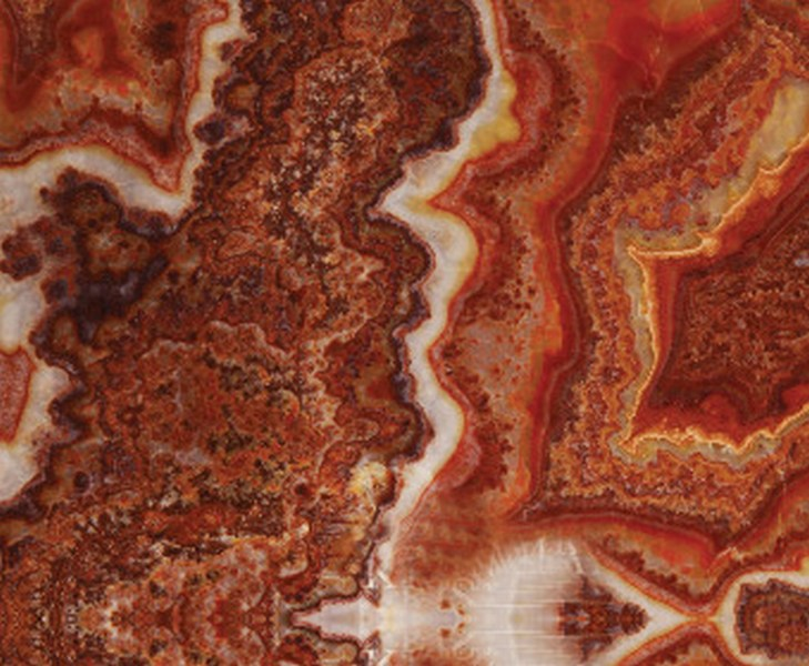 red-onyx