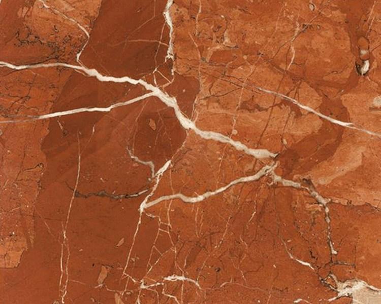 Rosso-alicante-marble