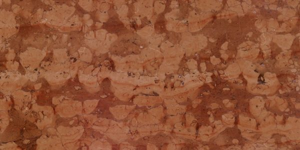 Rosso-asiago-marble