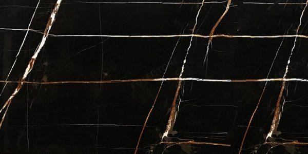 Sahara-noir-marble
