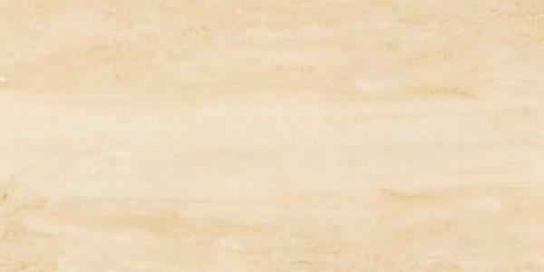 navona-travertine