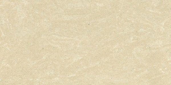 venere-beige-resin-terrazzo
