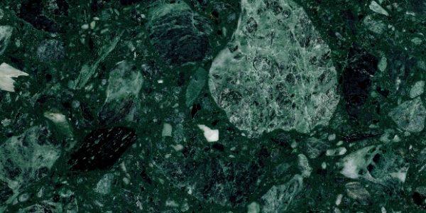 verde-alpi-resin-terrazzo