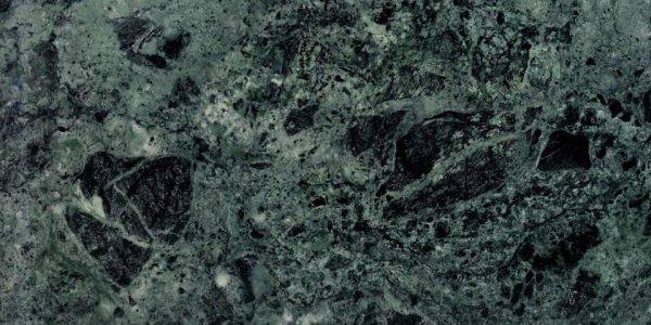 Verde-tinos-marble