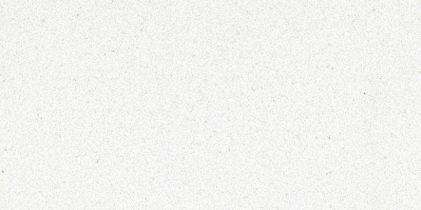 white-crystalline-resin-terrazzo