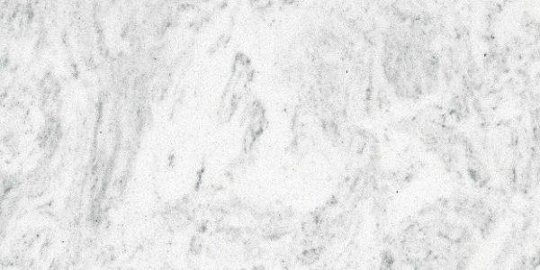 white-mistery-resin-terrazzo