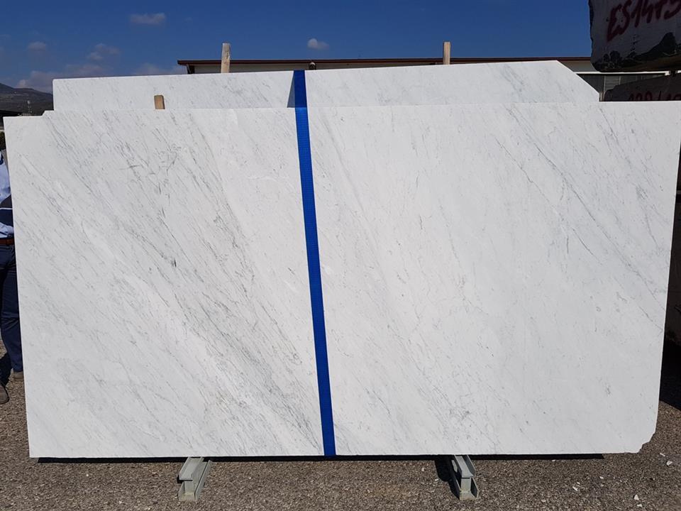 Bianco-Carrara-marble-C-grade