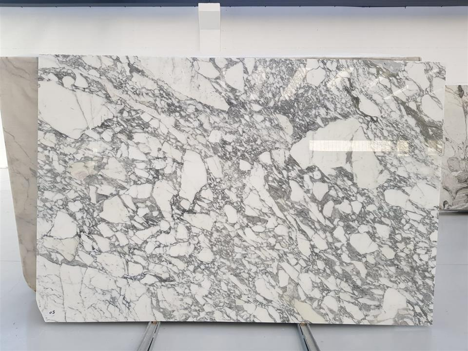 Arabescato Corchia quality marble slab