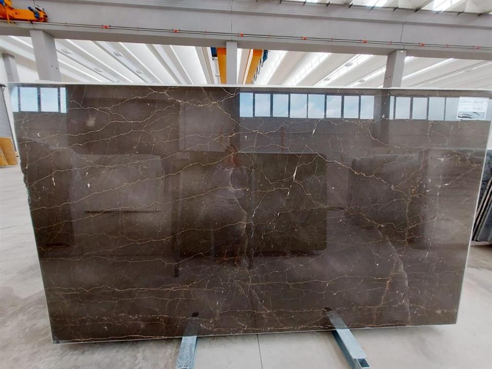 amani bronze marble slabs
