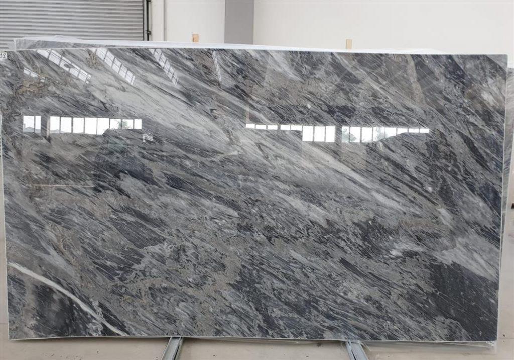 bardiglio nuvolato marble slabs