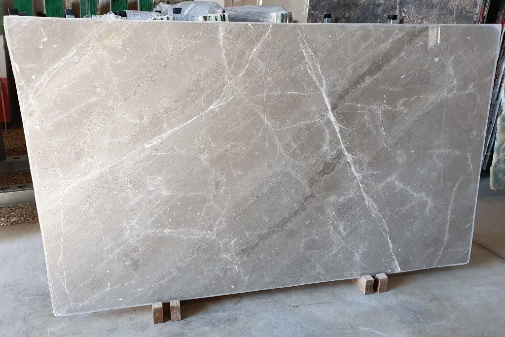 Emperador grey marble slabs