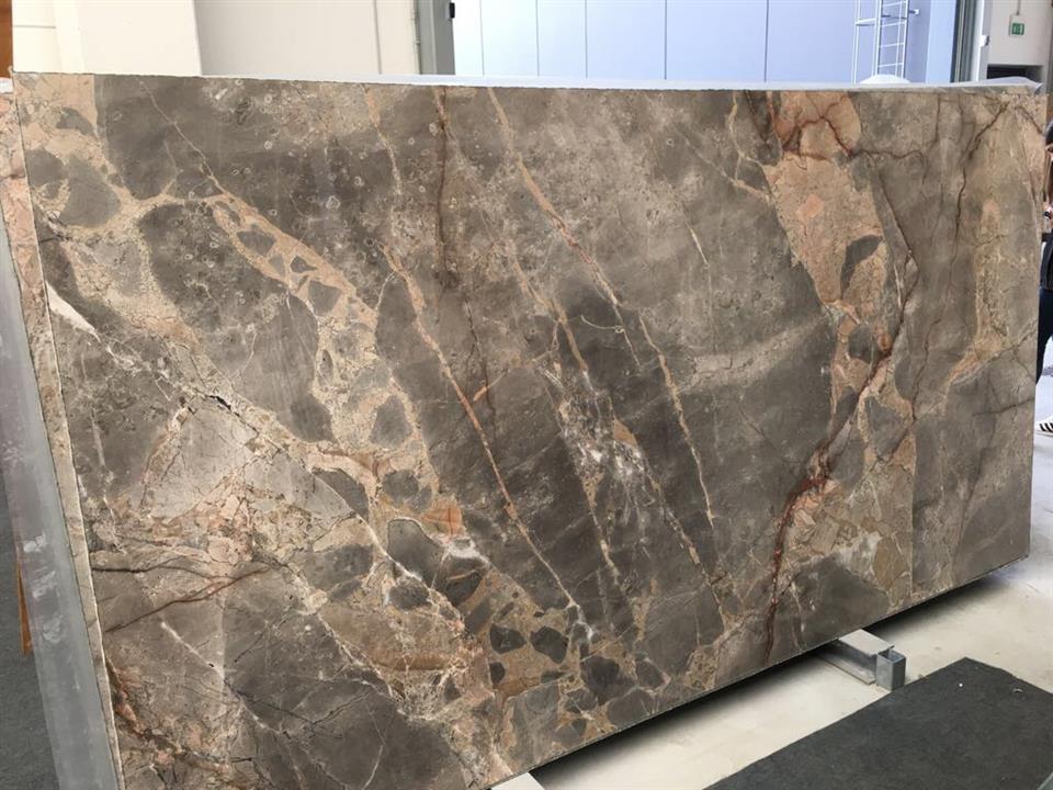 Fior Di Bosco marble slabs