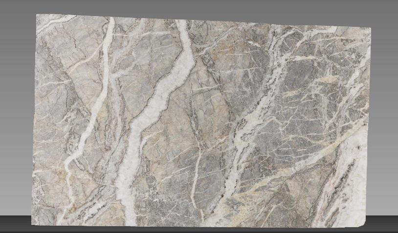 Fior di pesco carnico marble slabs