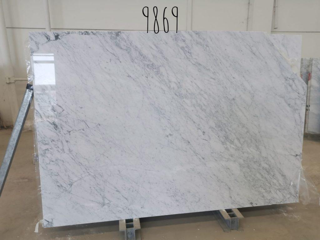 statuarietto marble slabs