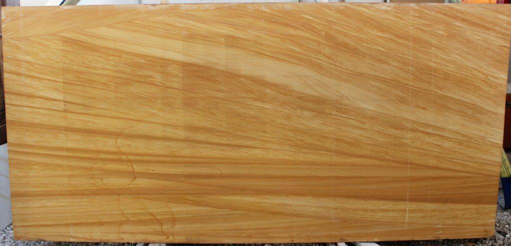 teakwood marble slabs