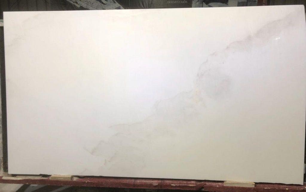 thassos marble slabs