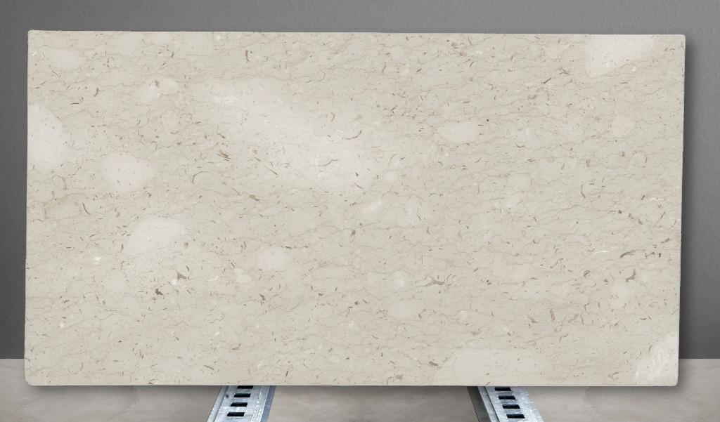 Perlato Sicilia Marble Slabs