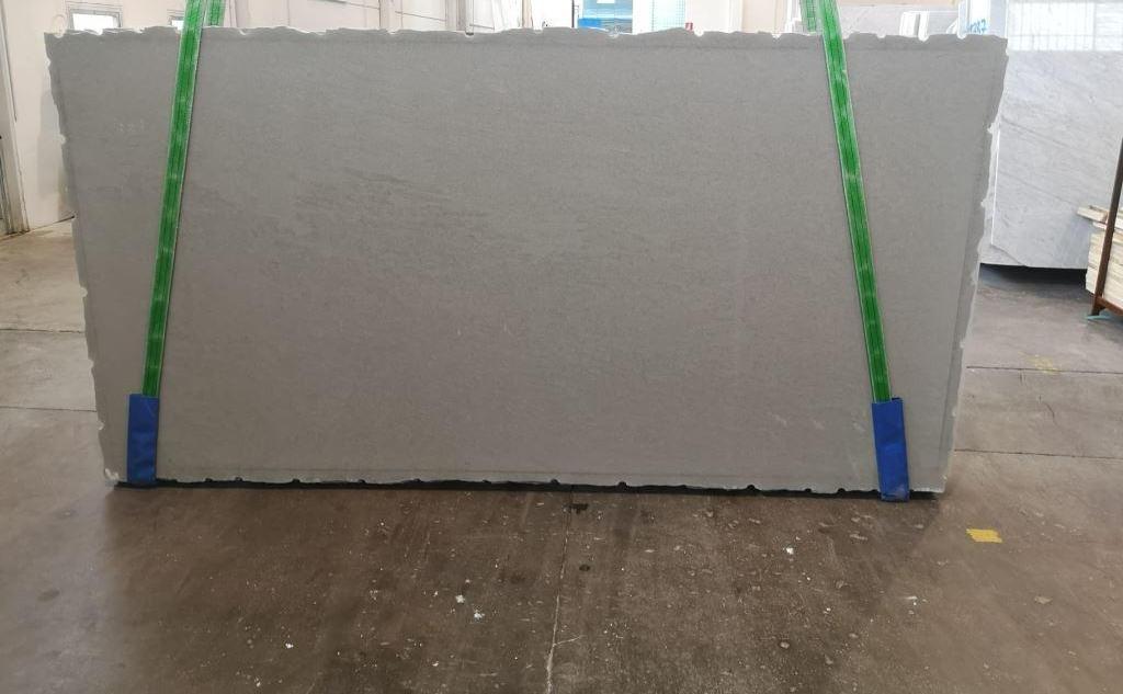 PIetra serena slabs 20mm thick